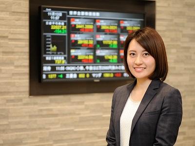 丸三証券 - JapaneseClass.jp